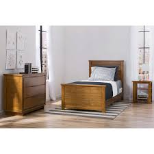 Twin Bedroom Set With Storage Twin Bedroom Sets Costco