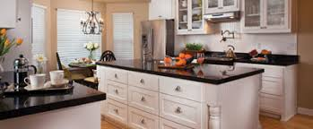 kitchen cabinets resurfacing cost of refacing kitchen cabinets less than you think