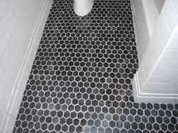 vintage bathroom tile ideas exquisite ideas retro floor tiles decoration vintage tile and