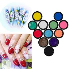 online buy wholesale gel sculpture nails from china gel sculpture
