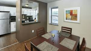 home design boston apartment rent an apartment in boston amazing home design