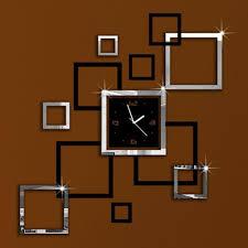 Feng Shui Esszimmer Spiegel Spiegel Fur Esszimmer Kreative Bilder Für Zu Hause Design