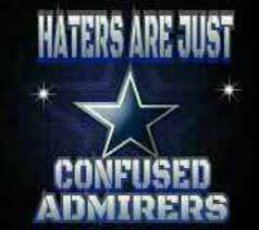 Cowboy Haters Meme - dallas cowboys haters quotes quotesgram dallas cowboys quotes and