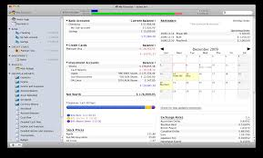 8 best budgeting software for mac gadget review