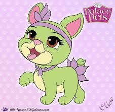 princess palace pets coloring pages free princess palace pets coloring page of olive princess palace