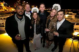 new years party in san diego nye yacht party 2018 vavi sport social club