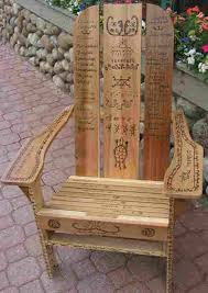 Cypress Adirondack Chairs Adirondack Chair Designs Online Gallery Of Adirondack Chairs And