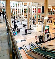 newport mall address hours directions outlets in nj