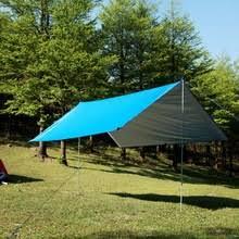 popular hammock canopies buy cheap hammock canopies lots from
