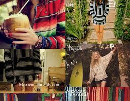 Mexican Rug Sweater Drug Rug Hoodie Archives Drug Rugzdrug Rugz