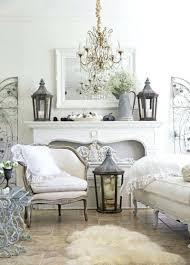 romantic home decor romantic home decor romantic style home decorating ideas thomasnucci