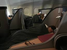 American Airlines Comfort Seats American Airline Business Class Review Dublin To Philadelphia Luxury