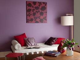 Interior Wall Colours The Paint Name Says It All Self Powered Is The Wall Colour Used