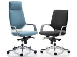 Executive Office Chairs Fabric Executive Office Chairs Rapid Office Furniture