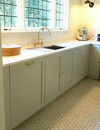 Custom Ikea Cabinet Doors 71 Best Semihandmade Shaker Ikea Kitchens Bathrooms Images On