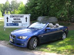 bmw 328i convertible review 2007 bmw 3 series coupe convertible review