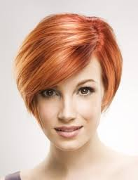 hair style for thick hair for 40s haircuts for women turning 40 s google search hair and makeup