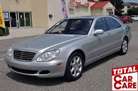 mercedes portsmouth mercedes used cars financing for sale portsmouth total car