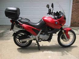 1999 bmw f 650 gs orangeburg sc cycletrader com