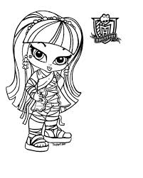 monster coloring pages 2 monster coloring pages 3 monster coloring