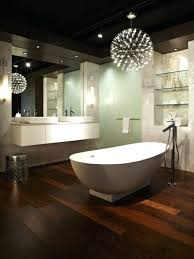 Bathroom Ceiling Lights Flush Mount Bathroom L Fixtures S Bathroom Ceiling Light Fixtures Flush