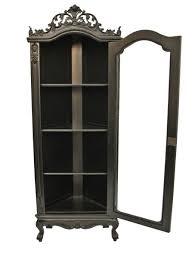 amazing black corner cabinet furniture 43 for your best interior
