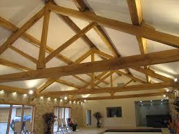 shed roof truss design upper roof trusses my diy garage build hd recent posts