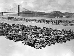 military jeep png 1941 willys ma jeep collection