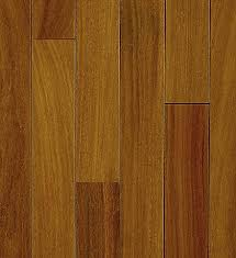 teak hardwood flooring pictures colors hardness