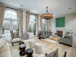 connecticut home interiors 25 best greenwich ct mansion images on luxury houses