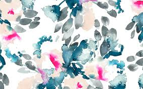 cute pics for background best 25 macbook desktop backgrounds ideas only on pinterest