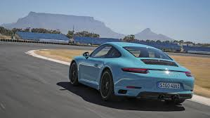porsche graphite blue topgear malaysia porsche 911 carrera gts review the perfect 911