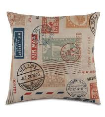 theme pillows best 25 travel pillows ideas on seatbelt pillow