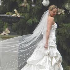 wedding dress outlet wedding dress outlet victoria197535