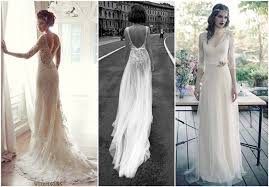 vintage wedding dresses 20 vintage wedding dresses with amazing details