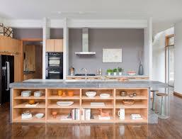 Kitchen Design Houzz Kitchen Design Houzz Images On Stunning Home Interior Design And