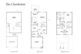 charleston floor plan bentley homes stonehouse