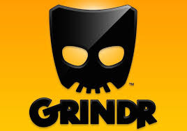 grindr xtra for android how to safely and effectively use grindr