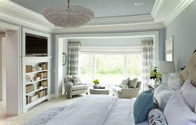 tranquil bedroom ideas home design