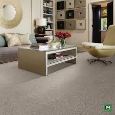 258 best flooring gallery images on flooring laminate