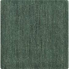 Rug Green Baxter Jade Green Wool Rug 5 U0027x8 U0027 Crate And Barrel