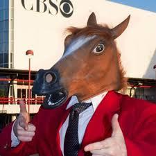 Halloween Costume Animal by Popular Horse Head Halloween Buy Cheap Horse Head Halloween Lots