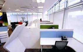office design innovative office ideas best innovative office