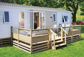 modele de terrasse couverte terrasse mobil home achetez votre terrasse pour mobil home pas