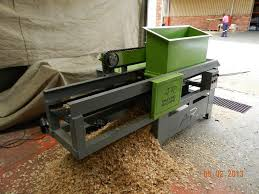 Used Woodworking Machines South Africa by Ar Wood Shaving Machines Gallery Wood Shaving Machine Pictures