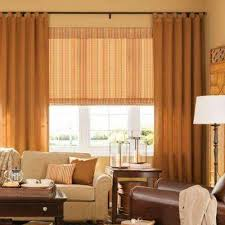 Cutting Blinds Blinds Great Home Depot Blinds Rustic Wood Blinds Cordless Faux