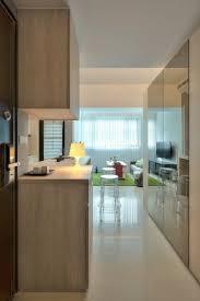 Wohnzimmer Japanisch Einrichten 1 Zimmer Wohnung Einrichten 13 Apartments Als Inspiration