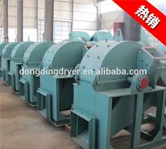 Used Woodworking Machinery In India by Wood Powder Making Machine Wood Powder Making Machine Suppliers