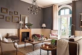 Parisian Interior Design Style The Alluring Style Of The Modern Paris Apartment