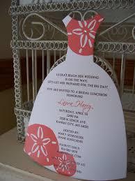 bridal shower ideas 20 best theme bridal shower ideas 99 wedding 50th anniversary